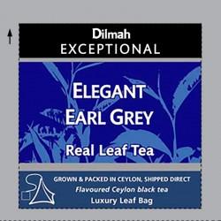 Exceptional Elegant Earl...