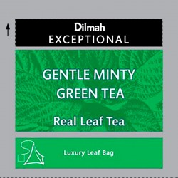 Exceptional Gentle Minty...