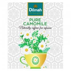 Dilmah Pure Chamomile...