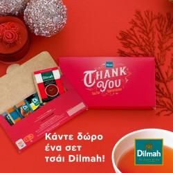 "Dilmah Gift of Tea ""Thank..."