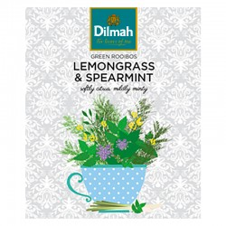 Dilmah Herbal Infusion...